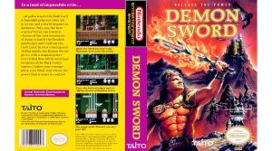 feat-demon-sword
