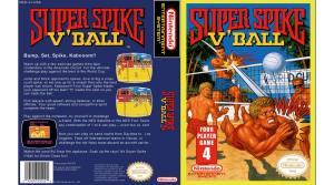 feat-super-spike-vball