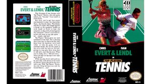 feat-top-players-tennis