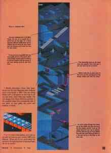 vg&ce november 1989 pg 073