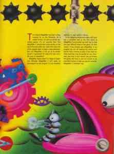 vg&ce november 1989 pg 093