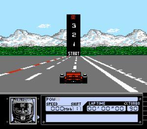 Al-Unser-Jr-Racing-4