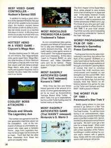 EGM | December 1989 pg-20