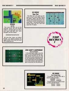 EGM | February 1990 p20