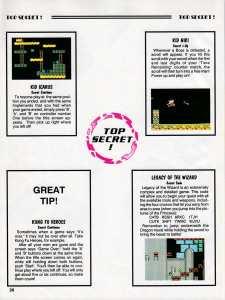 EGM | February 1990 p26