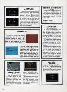 EGM | January 1990-54