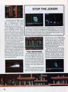EGM | January 1990-66