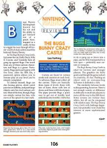 Game Players | December 1989 pg-106