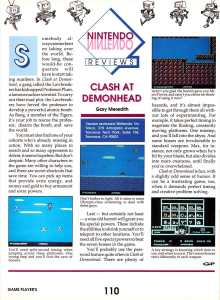 Game Players | December 1989 pg-110