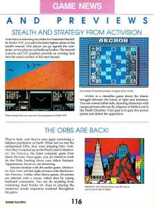 Game Players | December 1989 pg-116