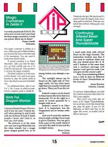 Game Players | December 1989 pg-15