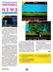 Game Players | February 1990 p-030