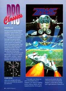 GamePro | December 1989-18
