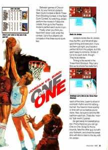 GamePro | December 1989-31