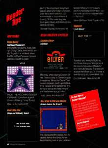 GamePro | December 1989-66