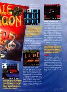 GamePro | January 1990-19