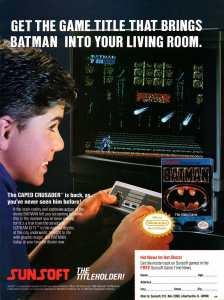 GamePro | January 1990-2