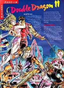 GamePro   January 1990-28