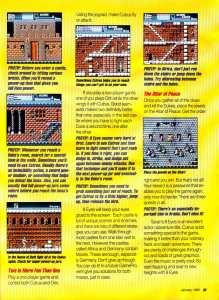 GamePro | January 1990-33