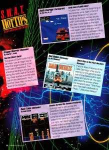 GamePro | January 1990-56