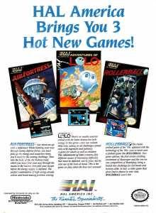 GamePro | January 1990-7