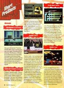 GamePro | January 1990-70