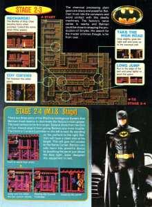Nintendo Power | January-February 1990-11