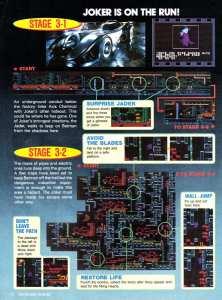 Nintendo Power | January-February 1990-12
