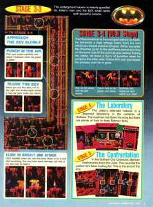 Nintendo Power | January-February 1990-13