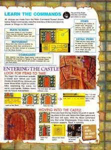 Nintendo Power | January-February 1990-15