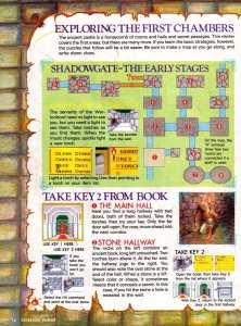Nintendo Power | January-February 1990-16