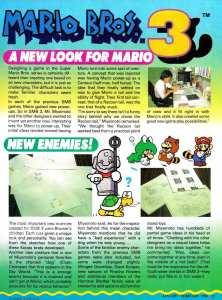 Nintendo Power | January-February 1990-21