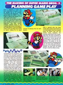 Nintendo Power | January-February 1990-22