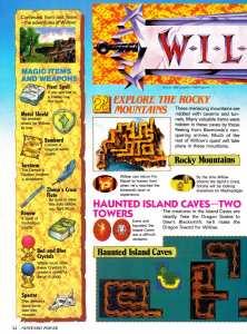 Nintendo Power | January-February 1990-24