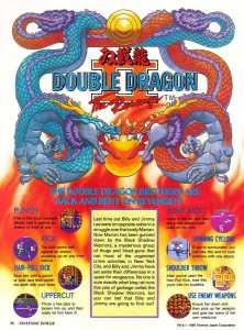 Nintendo Power   January-February 1990-30