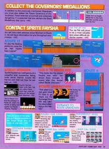 Nintendo Power   January-February 1990-39