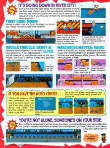 Nintendo Power   January-February 1990-44