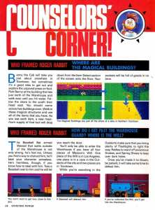 Nintendo Power | January-February 1990-68