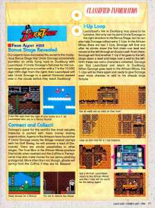 Nintendo Power | January-February 1990-77