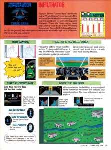 Nintendo Power | January-February 1990-79