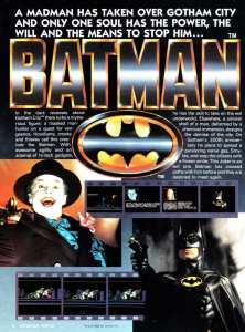 Nintendo Power | January-February 1990-8