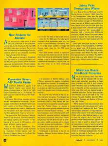 VGCE | December 1989-28