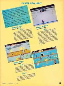 VGCE | December 1989-43
