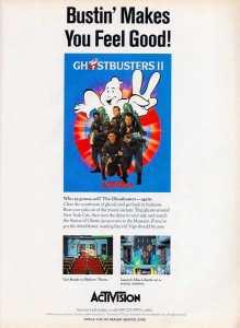 VGCE | December 1989-73