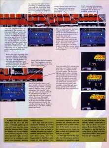 VGCE | January 1990-89