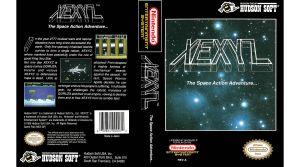 Xexyz Review