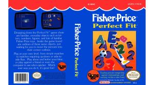 feat-fisher-price-perfect-fit