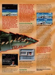 GamePro   February 1990 p-39