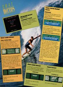 GamePro | February 1990 p-72