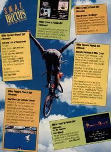 GamePro | February 1990 p-78